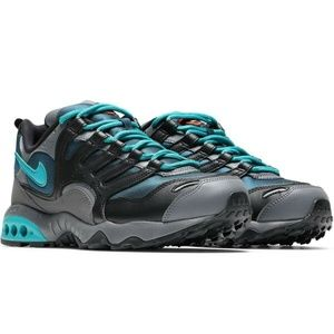 Nike Air Terra Humara '18 Casual Black/Spirit Teal